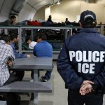 ICE Is Overworked And Losing Track Of Immigrants Who Pose National Security Threats