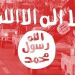 Third US Soldier Dies Fighting ISIS This Week