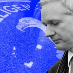 """WikiLeaks Reveals The """"Snowden Stopper"""": CIA Tool To Track Whistleblowers"""