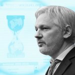 """""""The CIA Has Been Deeply Humiliated"""" – Ron Paul Interviews Julian Assange (VIDEO)"""