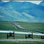 Keystone Pipeline Could Yield Taxpayers $44 Million A Day