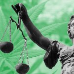 Marijuana Industry Relieved After Sessions Signals No Looming Pot Crackdown