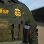 Assaults on Border Patrol Agents Up 143 Percent