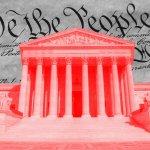 Sen. Ted Cruz: Another Supreme Court vacancy coming 'very soon'