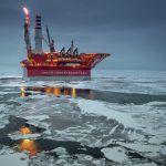 Trump Will Overturn Obama's 'Permanent' Arctic Offshore Drilling Ban