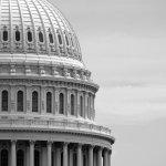 Could cutting recess short kickstart healthcare reform and reboot Trump's agenda?