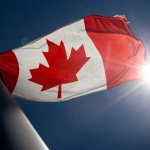 Canada On Verge Of Having A Gender Neutral 'O Canada' Anthem