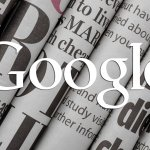 Newspaper Launches Petition To Stop Google And Facebook From 'Destroying Journalism'