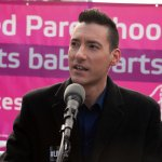 California Indicts Activists Who Filmed Planned Parenthood Talking About Selling Baby Organs