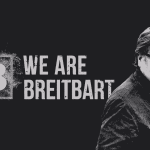 Desperate: Journalist Gets $350K To Dig Up Dirt On Breitbart News