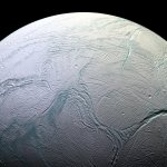NASA Find Ingredients For Life On Two Ocean Worlds Beyond Earth