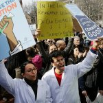 Science: Liberals Suffer From Confirmation Bias Even If They Pretend Otherwise
