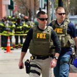 FBI Investigating Radical Terrorists in All 50 States as Threats Hit Peak