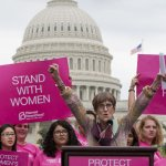 Now Is The Time To Defund Planned Parenthood
