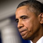 Former White House Official Says Obama 'Left A More Dangerous World'