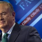 Bill O'Reilly Sets Return with 'No Spin News' Podcast
