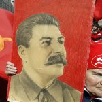 MIT Press to Publish 'Communism for Kids' Book