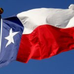 VIDEO: Texas Governor Pushes Legislation That Could Put Sanctuary City SHERIFFS Behind Bars