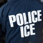 False Report Of ICE Agent At Cornell Sends Students And Faculty Into Panic