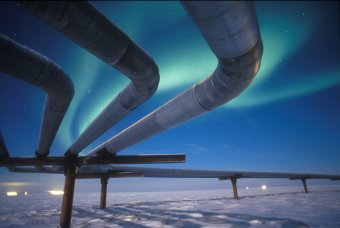 Trump's Interior Secretary Issues Order To 'Jump-Start' Alaskan Oil Production – True Pundit