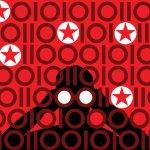 More Clues Suggest North Korea Behind Massive Global Cyberattack