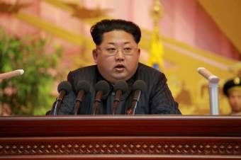 North Korea Accuses CIA Of Plotting Biochem Attack On Kim Jong Un – True Pundit