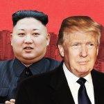 North Korea Open To Talks With Trump