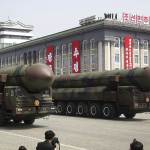 North Korea Says It Plans To Develop Diverse Collection Of Nukes