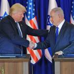 VIDEO: Could Trump And Bibi Make 'Toughest Deal Of All'?