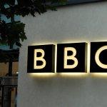 'Impartial' BBC Uses 'Nixon Impeachment' Dog-Whistle After Trump Fires FBI Director