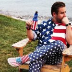 Silence from Establishment Media over Seth Rich WikiLeaks Report