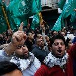 The Muslim Brotherhood Lobbies Congress