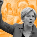 WATCH: Massachusetts Senate Candidate Challenges Warren to Prove Indian Heritage