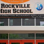 Teen In Rockville Rape Case Picked Up By ICE