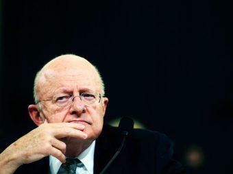 Clapper's Intel 'Reforms' Helped Rice 'Unmask' Americans – True Pundit