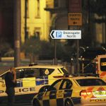 Radical Libyan-Canadian Imam Denies Links To Manchester Bomber