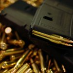 Federal Lawsuit Challenging California's Ban On Standard Capacity Magazines Filed