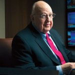 Roger Ailes: I Built Fox to Give Voice to Patriotic Average Americans Hated by Media Elites