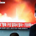 Latest Missile Launch Reveals Limits Of Intelligence On North Korean Weapons