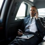 Disclosed Reports Reveal Extent Of NSA Surveillance Under Obama Administration