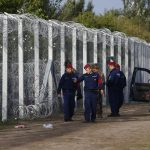 'It Was An Invasion': How Hungary Managed To Erase Illegal Immigration In Just A Few Months