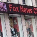 Competition for Fox News? Sinclair Broadcasting announces purchase of 42 local TV stations