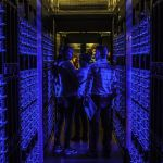 Data Centers And Obama Administration Overreach
