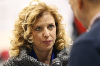 Awan Brothers: Wasserman Schultz Admits Hill IT Security Violations, Blames House Administrators For Not Stopping Her (VIDEO) – True Pundit