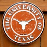 1 dead, 3 hurt in University of Texas stabbings