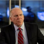 Brennan 'Unaware' Of Trump Pressure On Intelligence Community (VIDEO)