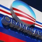 Trump Favors Ending Obamacare Subsidies