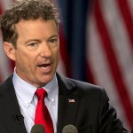 Sen. Rand Paul Wants To Know If The Obama Administration Surveilled Him