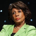 MAXINE WATERS: Public 'getting weary' Trump not impeached yet (VIDEO)