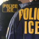 ICE Announces 'Largest Gang Surge To Date' Resulting In Over 1300 Arrests